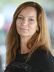 Janine Ahrens