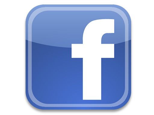 Visit us on facebook.